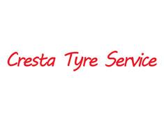 Cresta Tyre Service