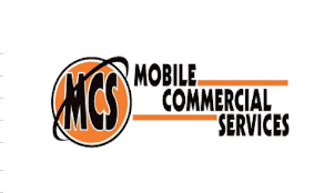 Mobile Commercial Services