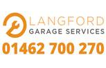 Langford Garage Services