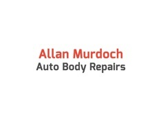 accident repairs in Morayshire