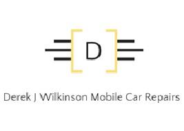 Derek J Wilkinson Mobile Car Repairs