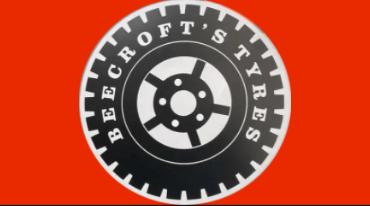 Beecroft Tyres