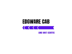 Edgware Cab and Car MOT Centre